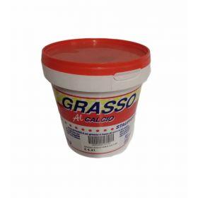 GRASO STAUFFER/3 KG 0.80