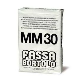 MM30 MALTA MURATORE