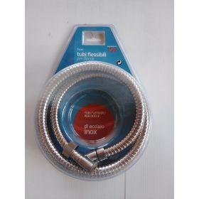 TUBI FLESS.P/DOCCE TELEFONO MT.1,50